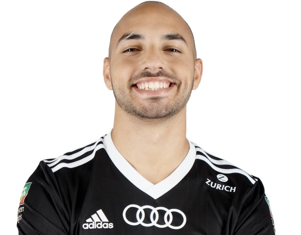 MsDossary was famously named 2018 FIFA eWorld Cup Champion.
