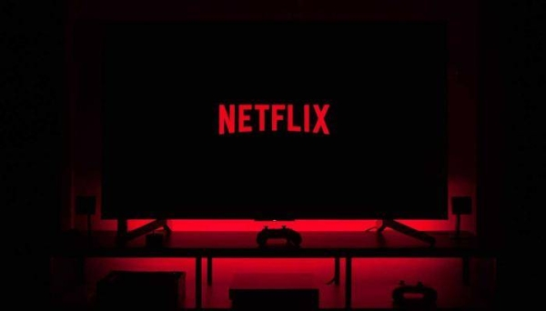 Netflix has blamed COVID-19 for slow growth in its customer base as it lost more than 400,000 subscribers in the United States and Canada in the second quarter of this year. — Courtesy file photo