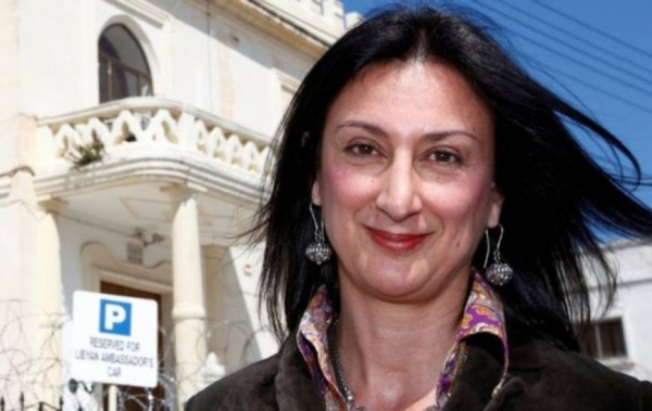 Malta's government must