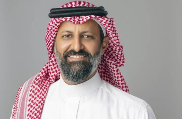 Mohammed Bin Abdullah Elkuwaiz, chairman of the Capital Market Authority.