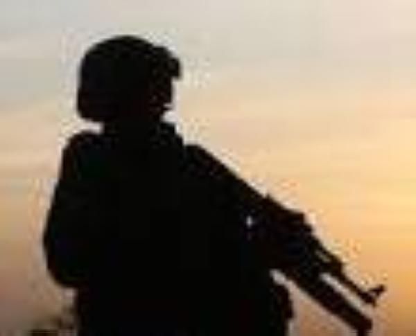 Adnan Abu Walid Al-Sahrawi was killed by French forces stationed in the Sahel region